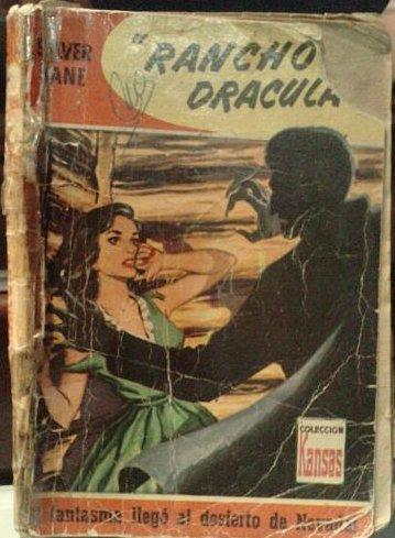 Rancho Dracula