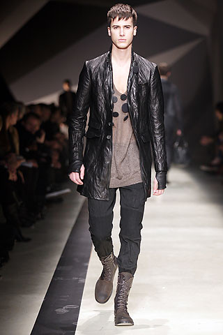 FW10_Milan_Neil Barrett007_Julien Chanca