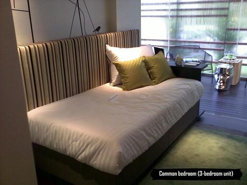 C.Bedroom (3Br)