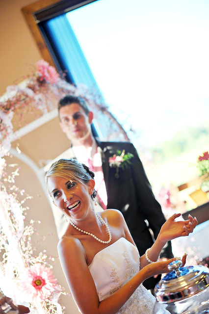 c & l wedding 261
