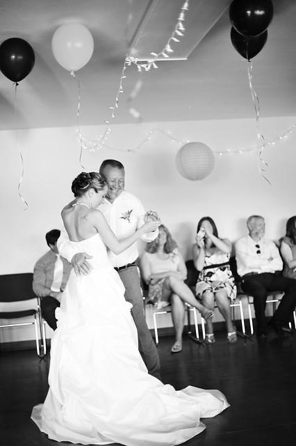 c & l wedding 367