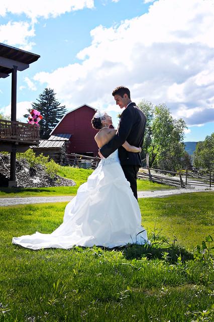 c & l wedding 105