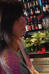 2010.07 firenze laurea giulia 07 (marcoo) Tags: universit cocktail firenze festa laurea tesi giulia aperitivo lettere unifi sanambrogio lingue