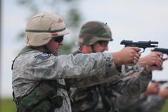 usa nd shooting weapons marksmanship campgrafton