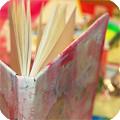 tut_bookcover2