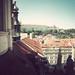 Prague0050