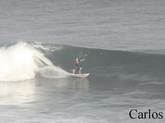rc00012 (bali surfing camp) Tags: bali surfing uluwatu surfreport surfguiding 21072010