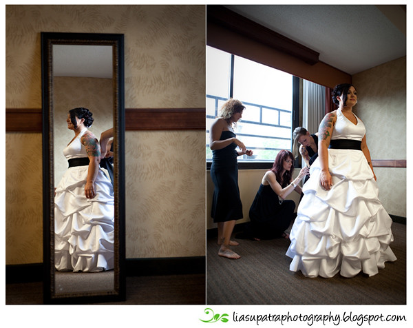 CT Wedding blg6
