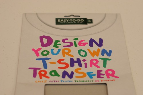 tshirttransfer