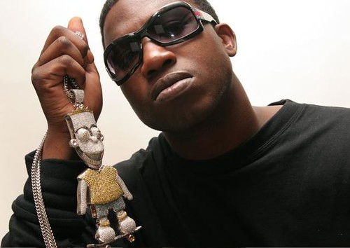 GUCCI MANE YAHOO INTERVIEW VIDEO