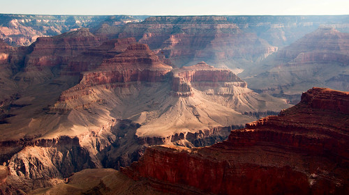 Grand Canyon 30