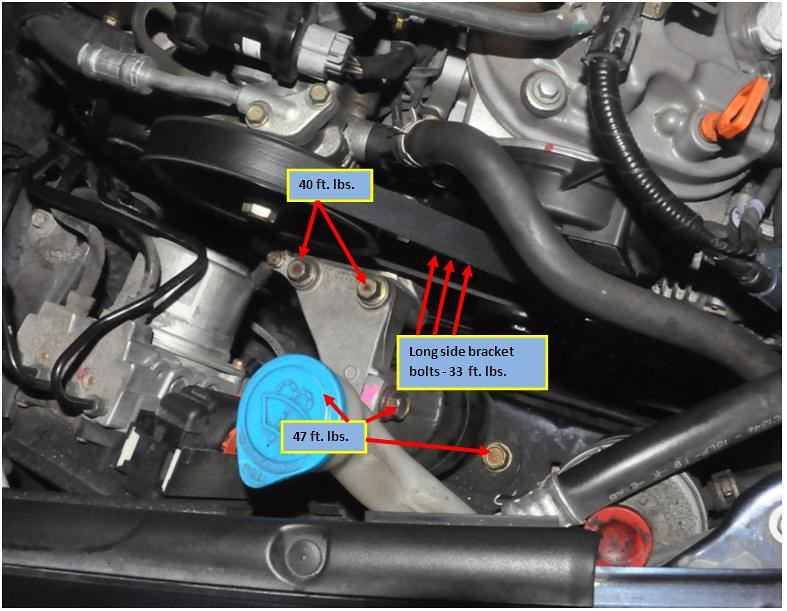 Acura Rl Starter Manual Good Owner Guide Website - Acura rsx starter
