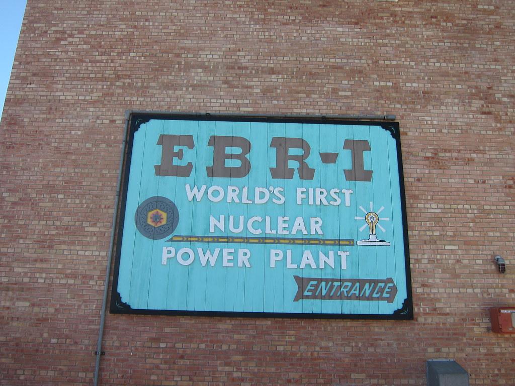 EBR-1