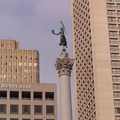 sfc000223.jpg (Keith Levit) Tags: sf sanfrancisco california ca city windows sky sculpture usa building window statue shop architecture america skyscraper buildings shopping photography us store san francisco skies exterior skyscrapers unitedstates decorative unitedstatesofamerica fineart columns decoration cities structures statues bluesky jewelry facades carving structure figurines american northamerica americana column blueskies ornate figurine stores tiffany westcoast carvings frisco effigy statuette tiffanyco exteriors statuettes citybythebay northamerican jewelrystore effigies levit exteriorshot jewelrystores faade keithlevit keithlevitphotography
