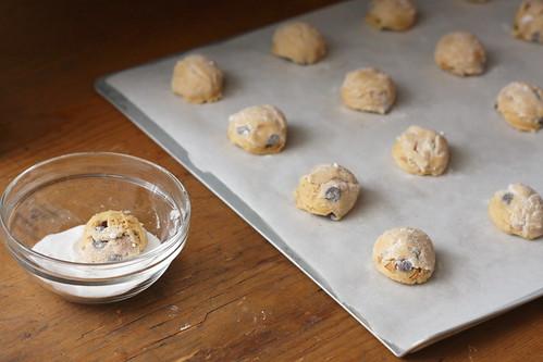 04012010 - PB C Chip Cookies 01