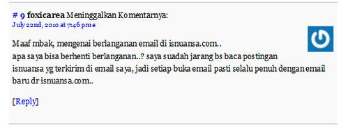 Cara-Berhenti-Berlangganan-Blog-Melalui-Email