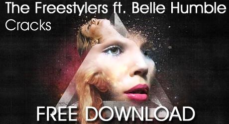 FreestylersDownload_EN