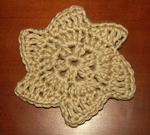 crafts crochet 056