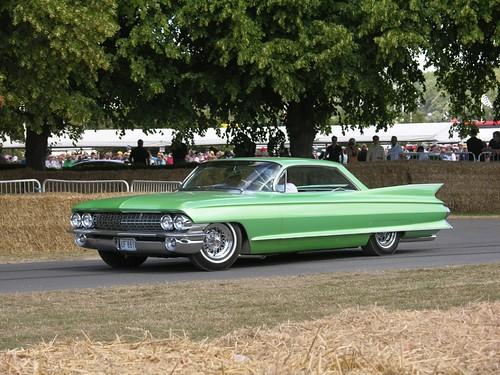 Cadillac Coupe de Ville 1961 Jimmie Vaughan DSCN8779