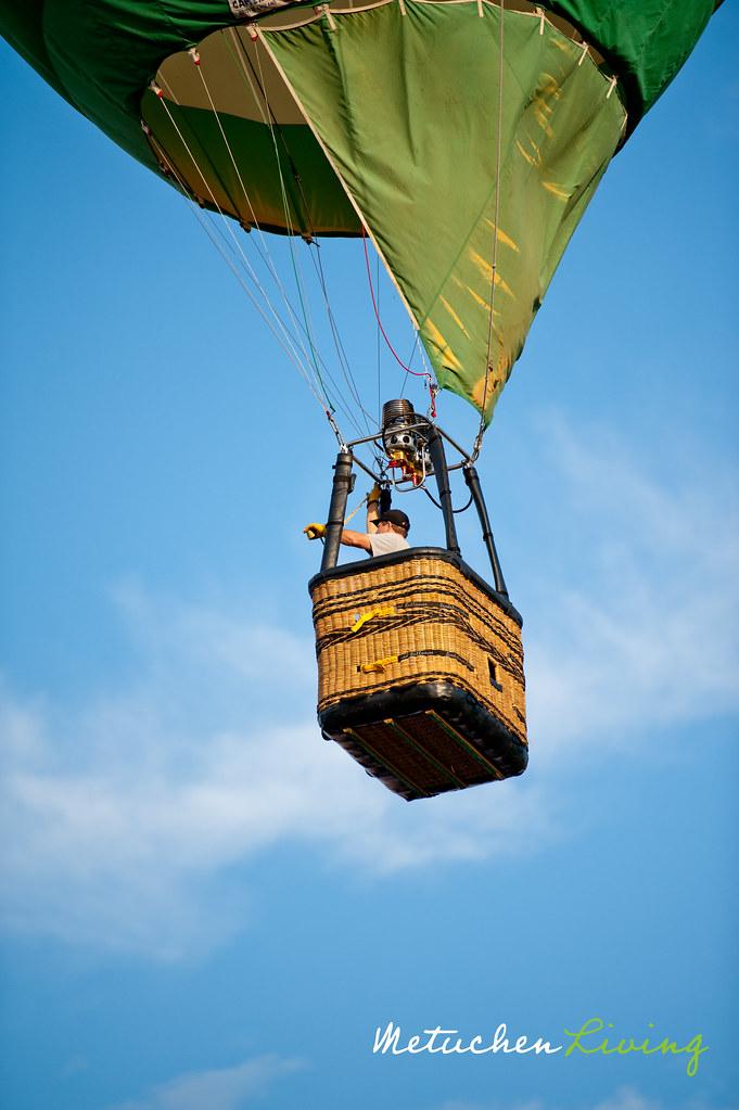BalloonFestival-66