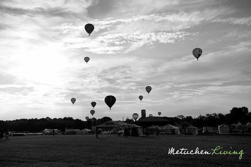 BalloonFestival-106