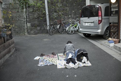 JC0130.060 東京都新宿区 sn35#