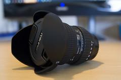 Tokina 11-16mm f/2.8 AT-X116 Pro DX (dc5dugg) Tags: canon nikon tokina f28 1116