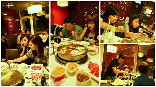 restaurant 1 (24)