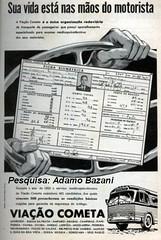 Propaganda Motorista