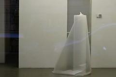 photoset: Gudrun Kampl. Galerie Steinek