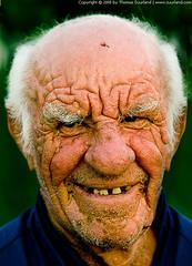 Old man (Thomas Suurland) Tags: suurland thomassuurland
