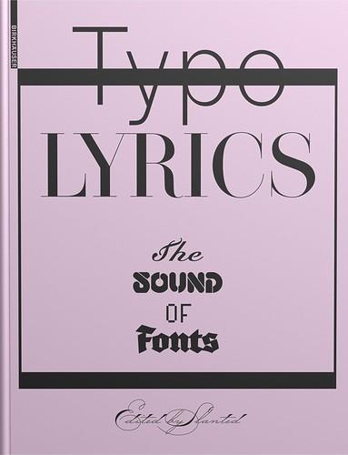 Singing type