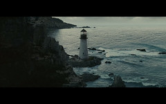 Shutter Island Lighthouse (Yavuz Alper) Tags: lighthouse movie denizfeneri prtsc thebestofday gnneniyisi shutterisland zindanadas