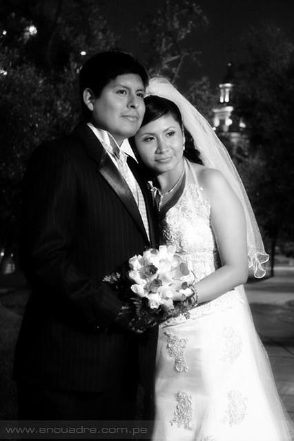 boda raul y roxana 1