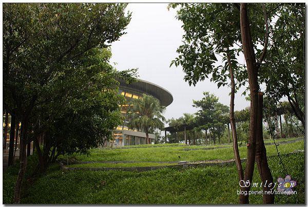 原生植物園2