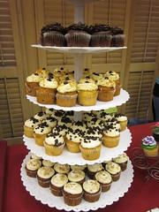 Cupcake Camp OC