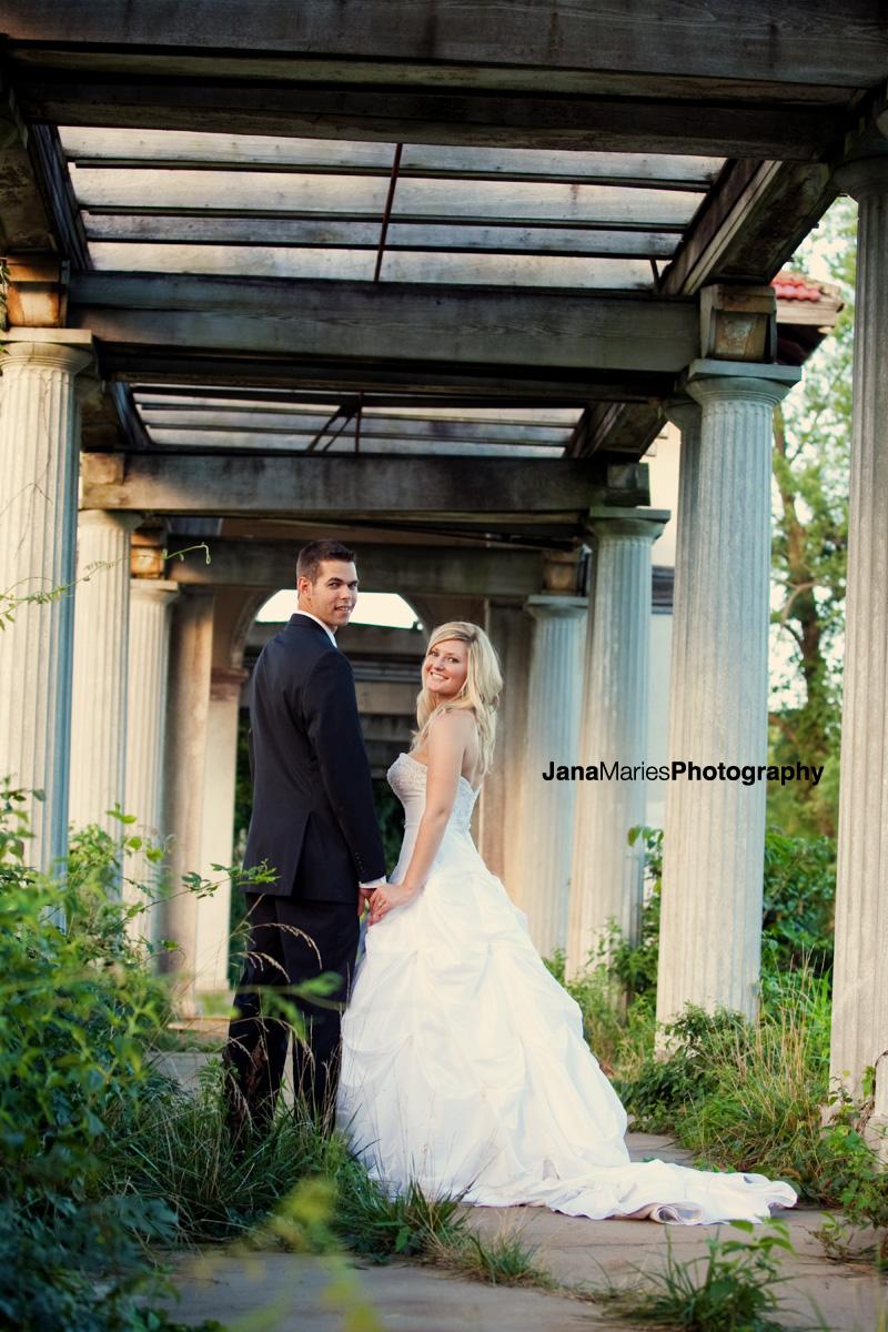 Brown bridal blog004