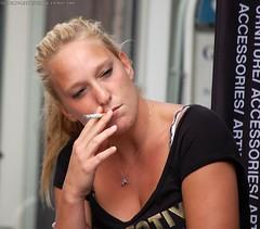 sscand3283 (mauricechevalier) Tags: woman sexy girl beautiful fetish nice pretty cigarette candid smoke smoking cig candids fumar sigaret fume raucher zigarette fumo fumer sigarette rauchen fumare sigaretta fumadores fumando rker fumadora fuma sigara clope cigareta raucht fumante fumeuse raucherin rauche rka fumette fumantes rauchende sigaranin