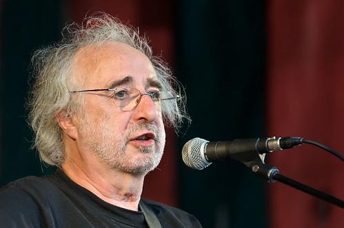 Jan de Wilde 31 juli 2010 01