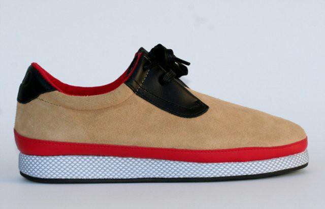 gourmet-precinct-5-sneakers-0
