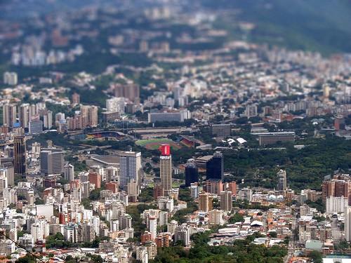 semana santa 2011 venezuela. (200) middot; SEMANA SANTA 2011 middot; Parque Nacional el Avila (Warairarepano) Caracas, Venezuela