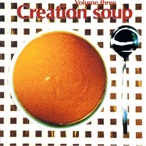 VA+-+Creation+Soup+Vol+3