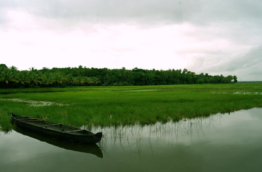 The Worlds Newest Photos Of Kerala And Thoni Flickr Hive Mind