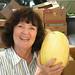 Karen Alexander from Alexander Farms