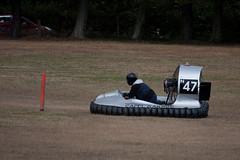 IMG_3142 (Alex Sheppard) Tags: alex sheppard hovercraft fawley gangwarily alexsheppard11