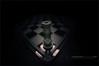 #13 Face it, when it becomes true! (Abdulla Attamimi Photos [@AbdullaAmm]) Tags: blackandwhite bw face true photography one photo nikon alone photos chess photographic lonely 2008 2010 facing صور abdulla abdullah amm عبدالله صورة d90 الحياة أحادي tamimi التميمي مصور شطرنج attamimi جد صعبة صراع مواجهة اجتهاد desamm abdullahamm abdullaamm altamimialtamimi عبداللهالتميمي المصورعبداللهالتميمي المصورالفوتوغرافيعبداللهالتميمي abdullaammnet abdullaammcom