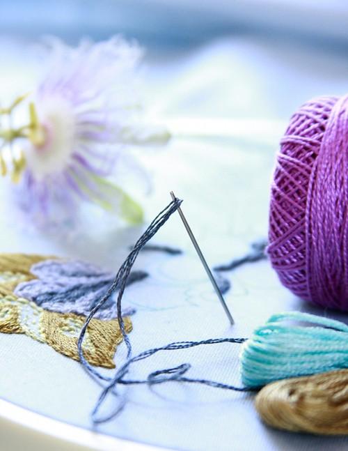3.passion.stitch