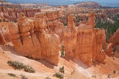 baudchon-baluchon-bryce-canyon-6017170710