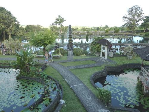 Bali-Tirtagangga (110)