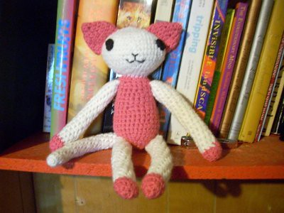 amigurumi_cat